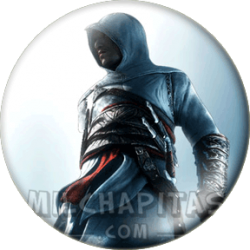 Altair 2