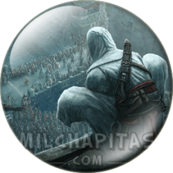 Altair 3