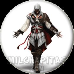 Ezio 1