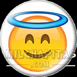 Emoji 18