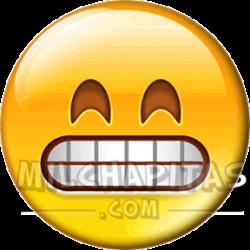 Emoji 22