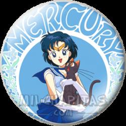 SM Mercurio