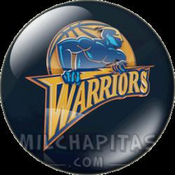 Logo Golden State Warriors