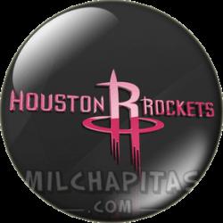Logo Huston Rockets