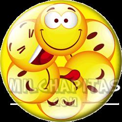 Emoji 30